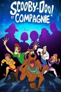 Scooby-Doo et compagnie (2019)