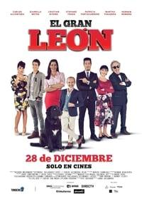 El gran León (2017)