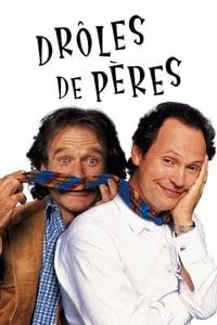 Drôles de Pères (1997)