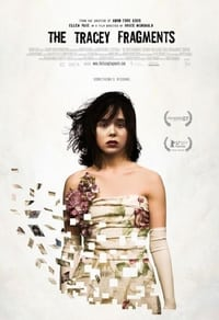 copertina film The+Tracey+Fragments 2007