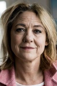 Mette Agnete Horn