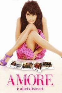copertina film Amore+e+altri+disastri 2006