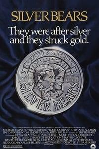 Banco à Las Vegas (1977)