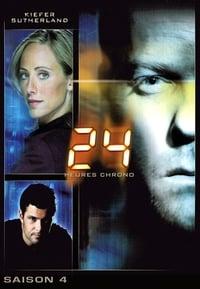 S04 - (2005)