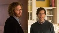 Silicon Valley S03E10