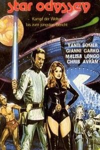 Star Odyssey (1979)