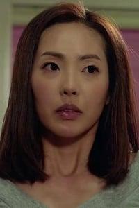 Kim Soo-ji-I