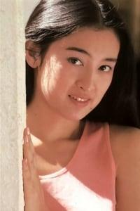 Miki Takakura