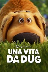 copertina serie tv Una+vita+da+Dug 2021