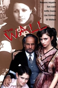 The Wall (1982)
