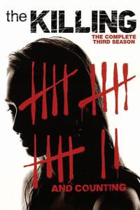 The Killing S03E04