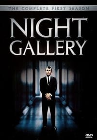 Night Gallery S01E01