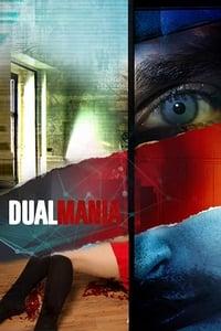 copertina film Dual+Mania 2018