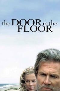 copertina film The+Door+in+the+Floor 2004
