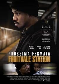 copertina film Prossima+fermata+Fruitvale+Station 2013