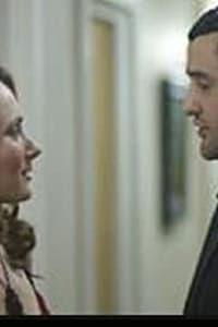 Consent (2007)