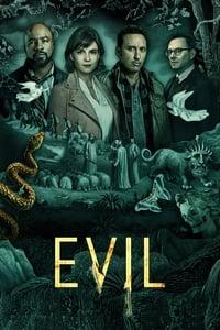 Evil Season 2 Episode 13