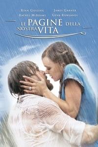 copertina film Le+pagine+della+nostra+vita 2004