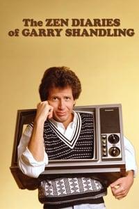 The Zen Diaries of Garry Shandling S01E01