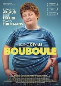 Bouboule streaming