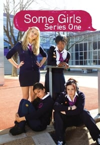 Some Girls S01E03