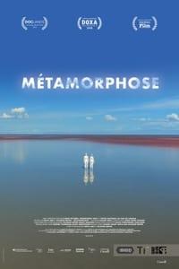 Métamorphose (2019)