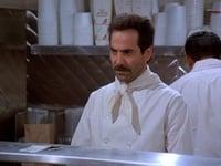 Seinfeld S07E06