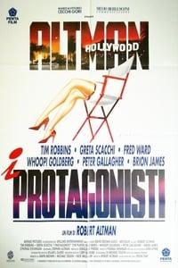copertina film I+protagonisti 1992