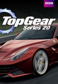 Top Gear S20E03