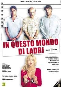 copertina film In+questo+mondo+di+ladri 2004