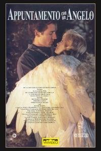 copertina film Appuntamento+con+un+angelo 1987