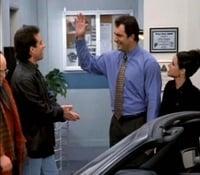 Seinfeld S09E11