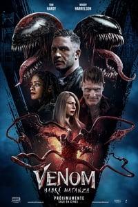 thumb Venom: Habrá Matanza