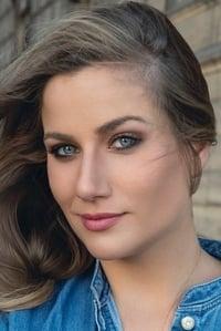 Melina Hess