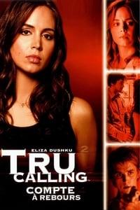 Tru Calling : compte à rebours (2003)