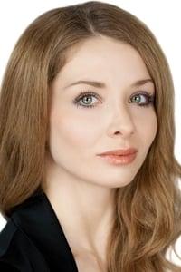 Evguenya Obraztsova