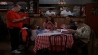 The King of Queens S06E14