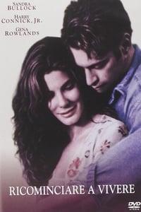 copertina film Ricominciare+a+vivere 1998