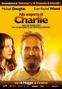 copertina film Alla+scoperta+di+Charlie 2007