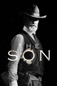 copertina serie tv The+Son 2017