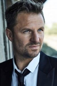 Philipp Hochmair as Andreas in Tomcat
