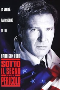 copertina film Sotto+il+segno+del+pericolo 1994