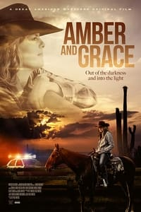 Amber and Grace (2019)