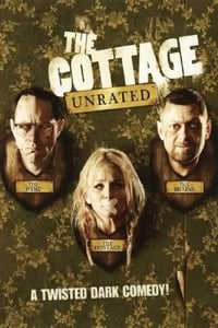 copertina film The+Cottage 2008