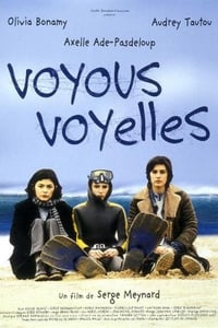 Voyous voyelles (2000)