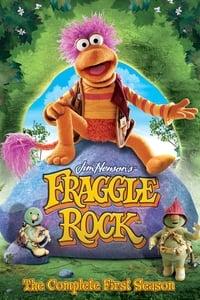 Fraggle Rock S01E13