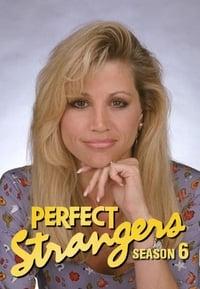 Perfect Strangers S06E15