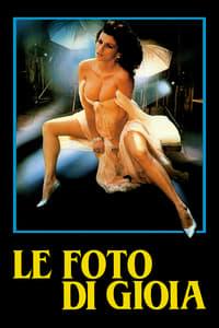 copertina film Le+foto+di+Gioia 1987