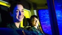 Ambulance Season 5 Episode 2