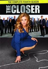 S04 - (2008)